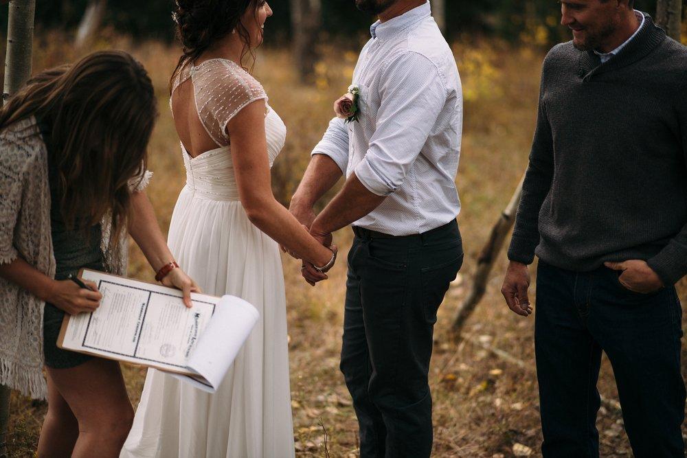kaihla_tonai_intimate_wedding_elopement_photographer_5094