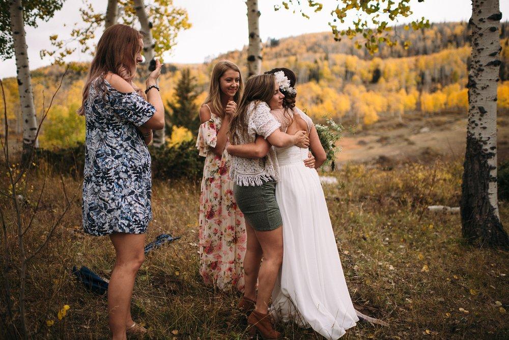 kaihla_tonai_intimate_wedding_elopement_photographer_5095
