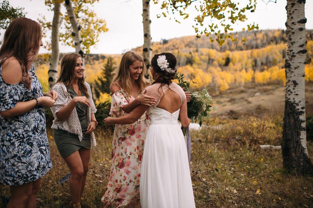 kaihla_tonai_intimate_wedding_elopement_photographer_5096