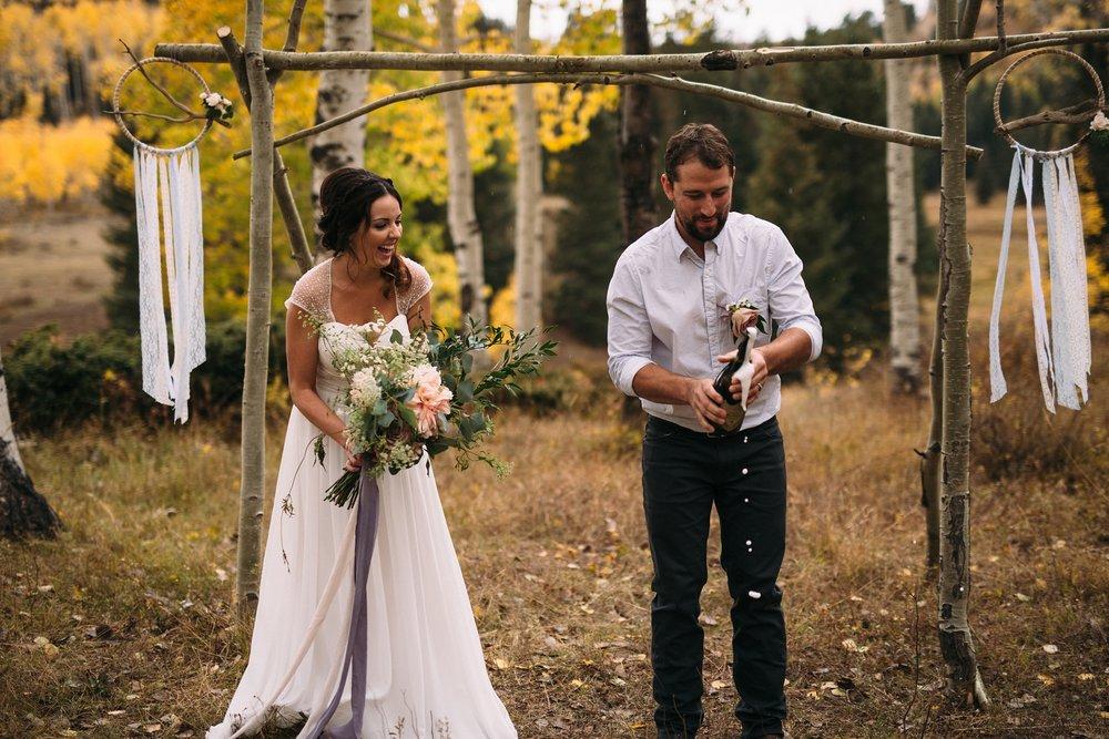 kaihla_tonai_intimate_wedding_elopement_photographer_5098