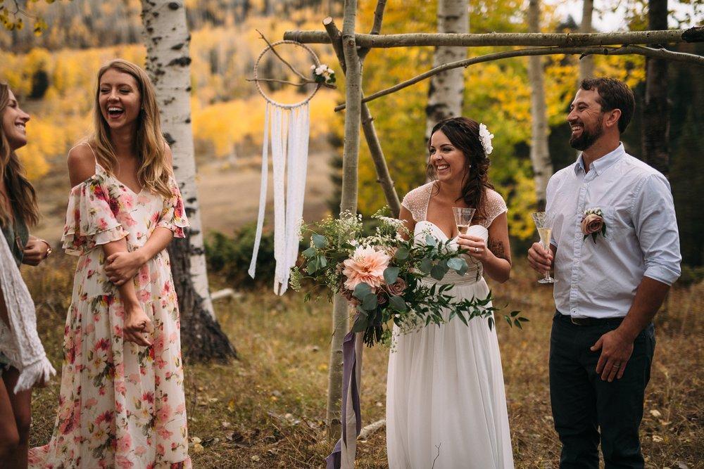 kaihla_tonai_intimate_wedding_elopement_photographer_5099