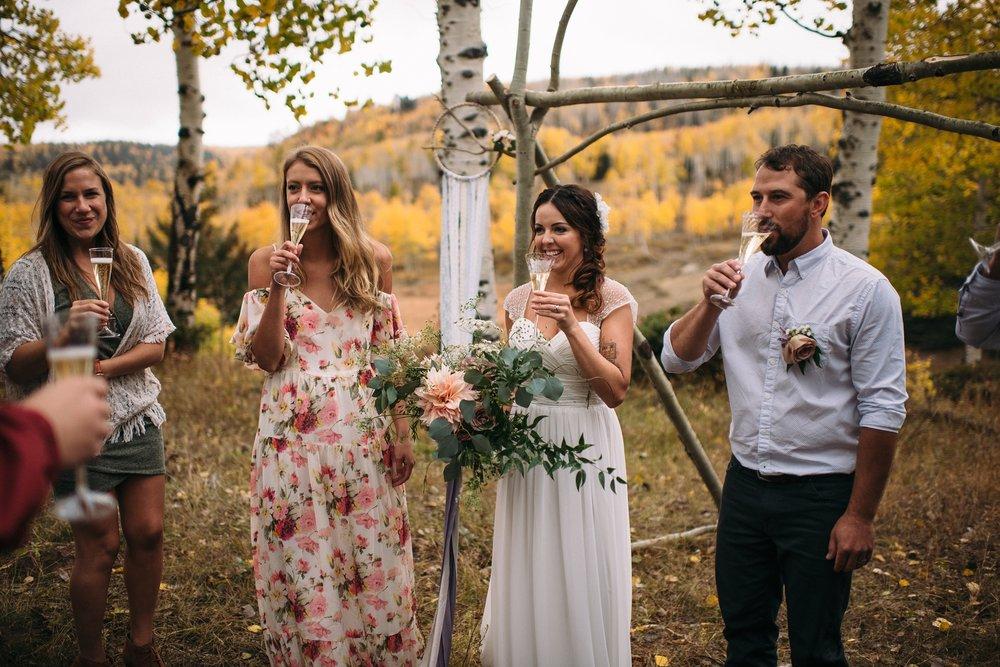 kaihla_tonai_intimate_wedding_elopement_photographer_5102