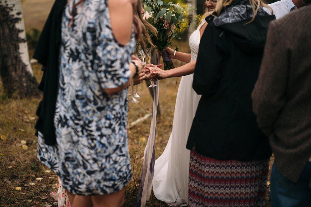 kaihla_tonai_intimate_wedding_elopement_photographer_5103