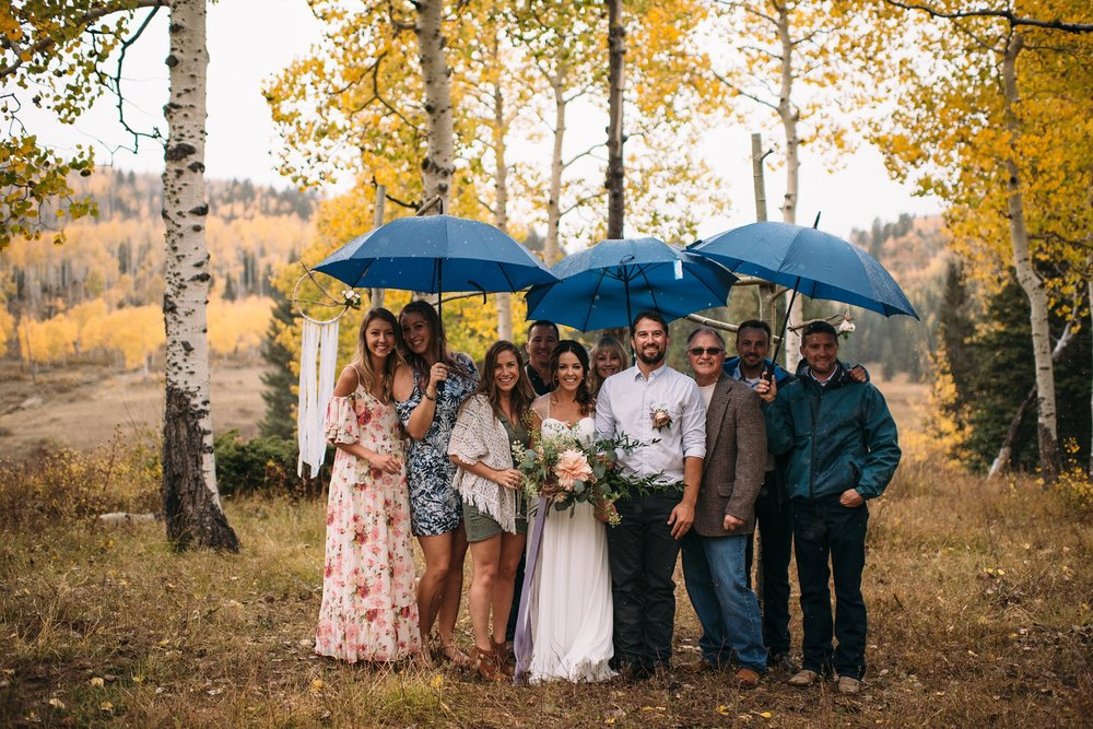 kaihla_tonai_intimate_wedding_elopement_photographer_5105