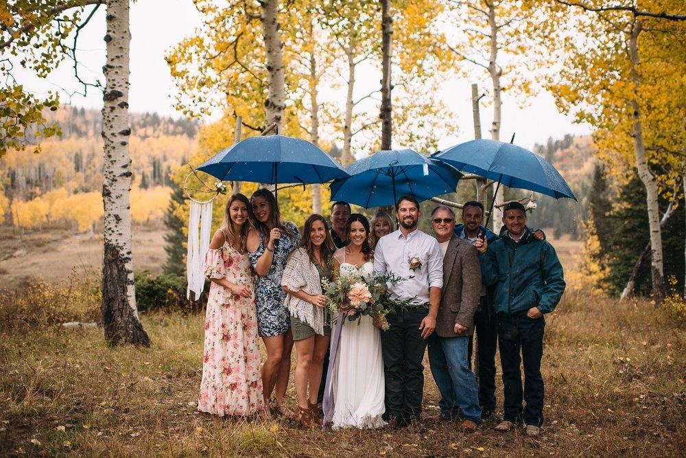 kaihla_tonai_intimate_wedding_elopement_photographer_5105