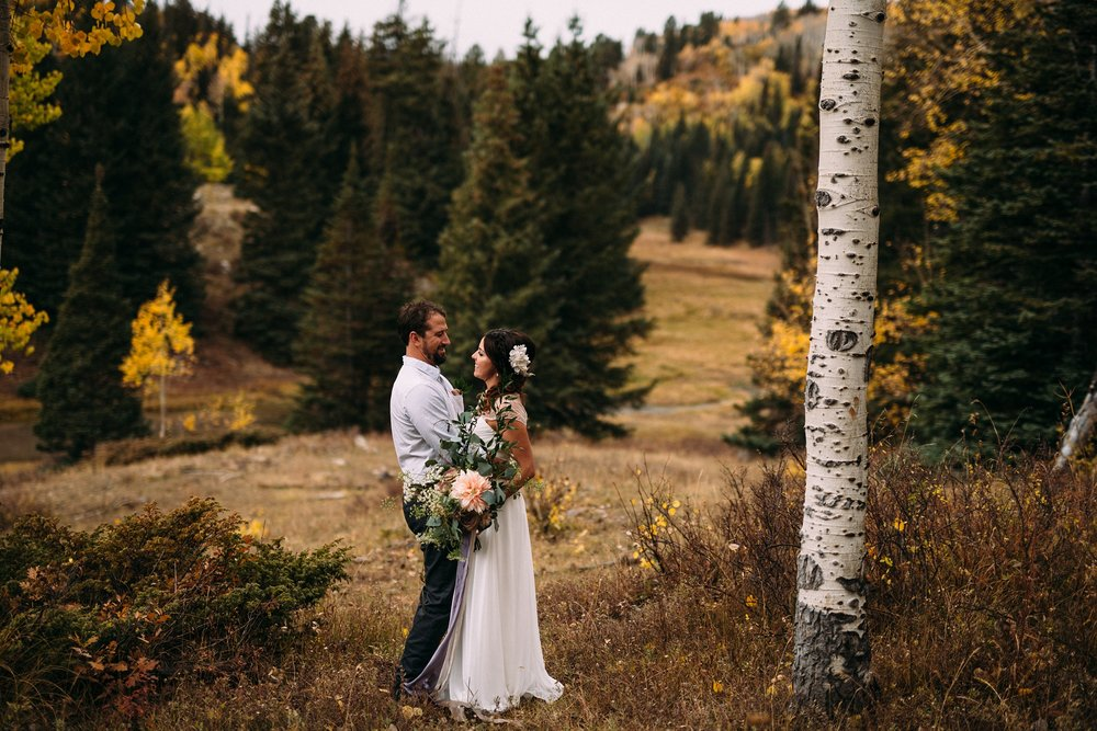 kaihla_tonai_intimate_wedding_elopement_photographer_5106