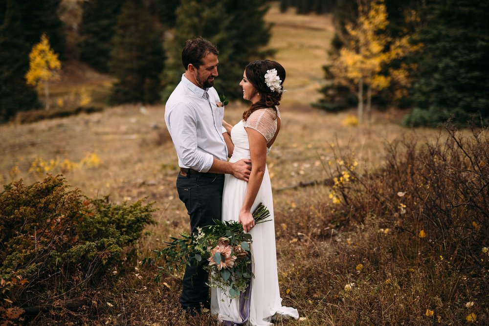 kaihla_tonai_intimate_wedding_elopement_photographer_5107
