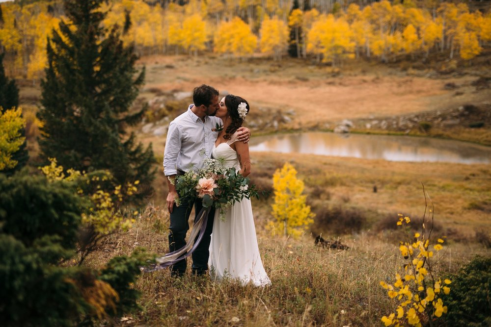 kaihla_tonai_intimate_wedding_elopement_photographer_5108