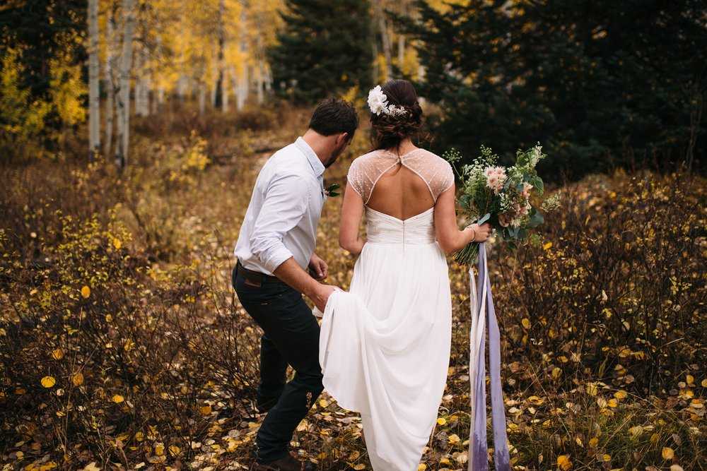 kaihla_tonai_intimate_wedding_elopement_photographer_5109