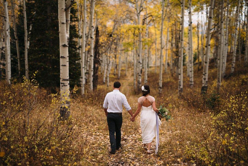 kaihla_tonai_intimate_wedding_elopement_photographer_5110
