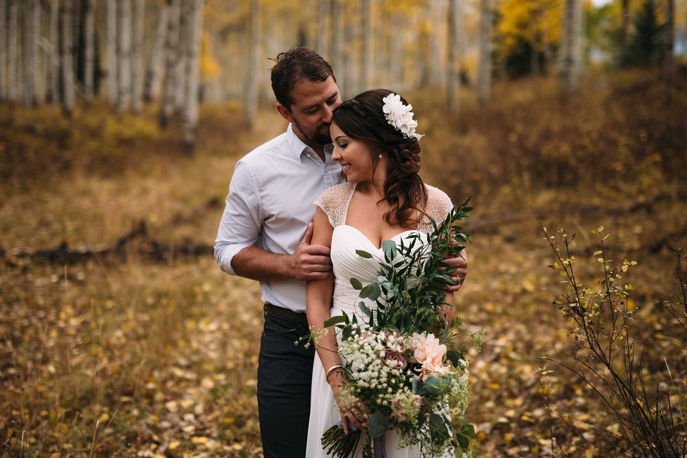 kaihla_tonai_intimate_wedding_elopement_photographer_5111
