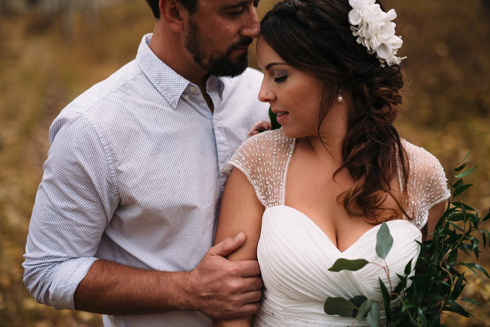 kaihla_tonai_intimate_wedding_elopement_photographer_5113