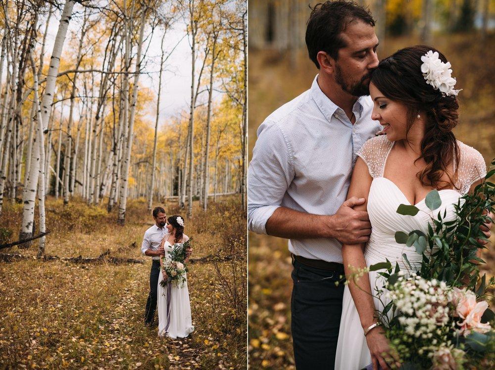 kaihla_tonai_intimate_wedding_elopement_photographer_5112