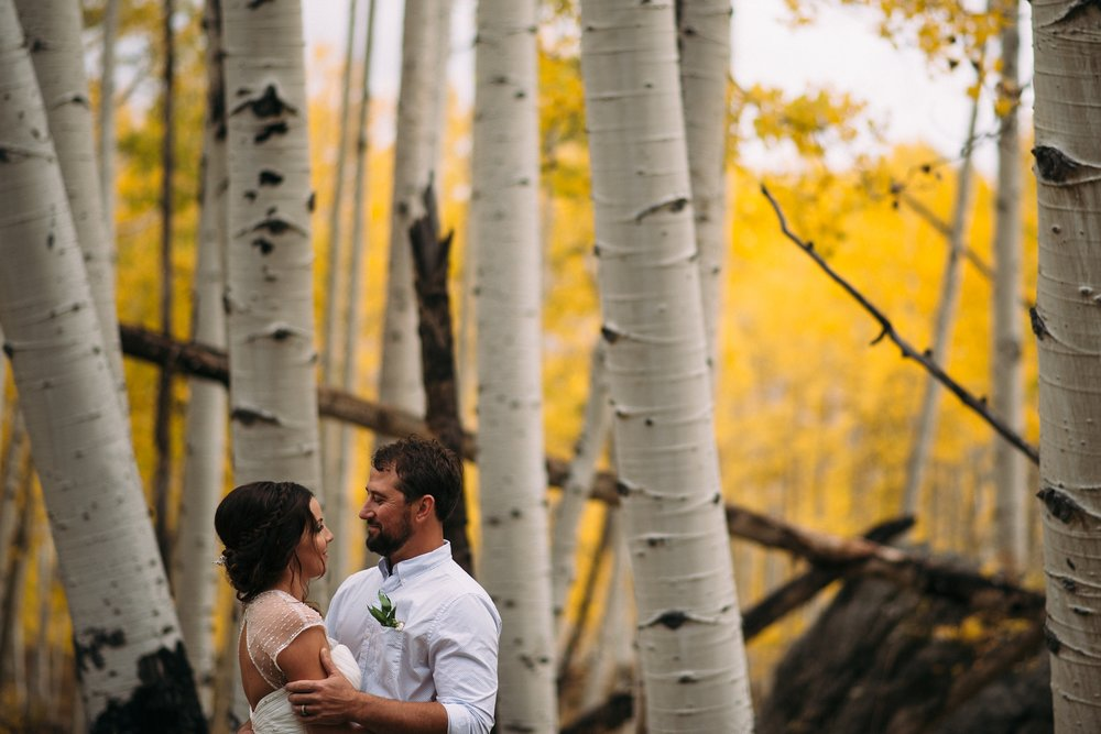 kaihla_tonai_intimate_wedding_elopement_photographer_5114