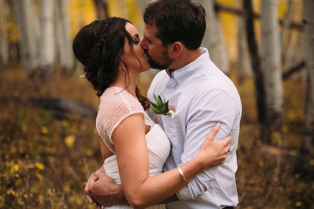 kaihla_tonai_intimate_wedding_elopement_photographer_5116