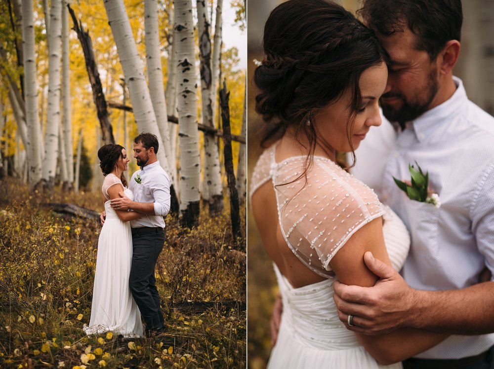 kaihla_tonai_intimate_wedding_elopement_photographer_5115