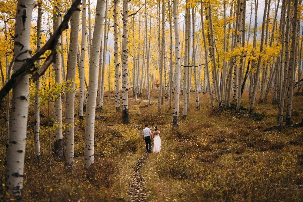 kaihla_tonai_intimate_wedding_elopement_photographer_5117