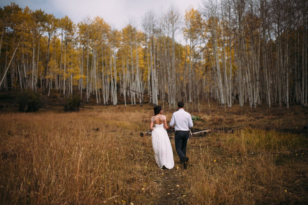 kaihla_tonai_intimate_wedding_elopement_photographer_5118