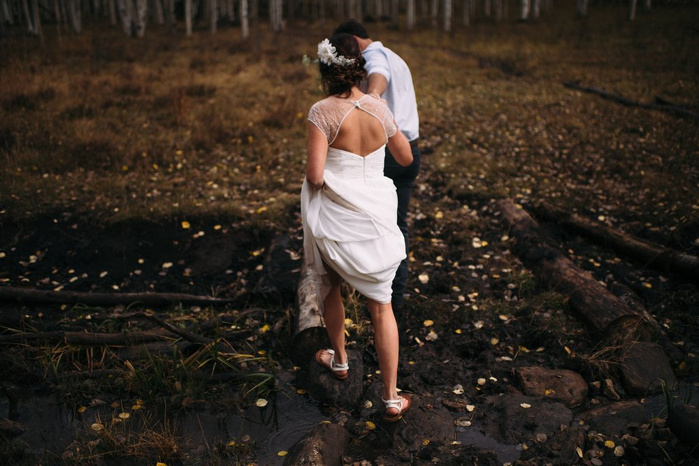 kaihla_tonai_intimate_wedding_elopement_photographer_5119