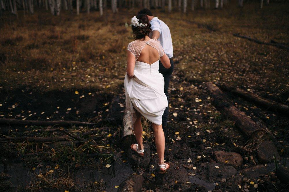 kaihla_tonai_intimate_wedding_elopement_photographer_5119