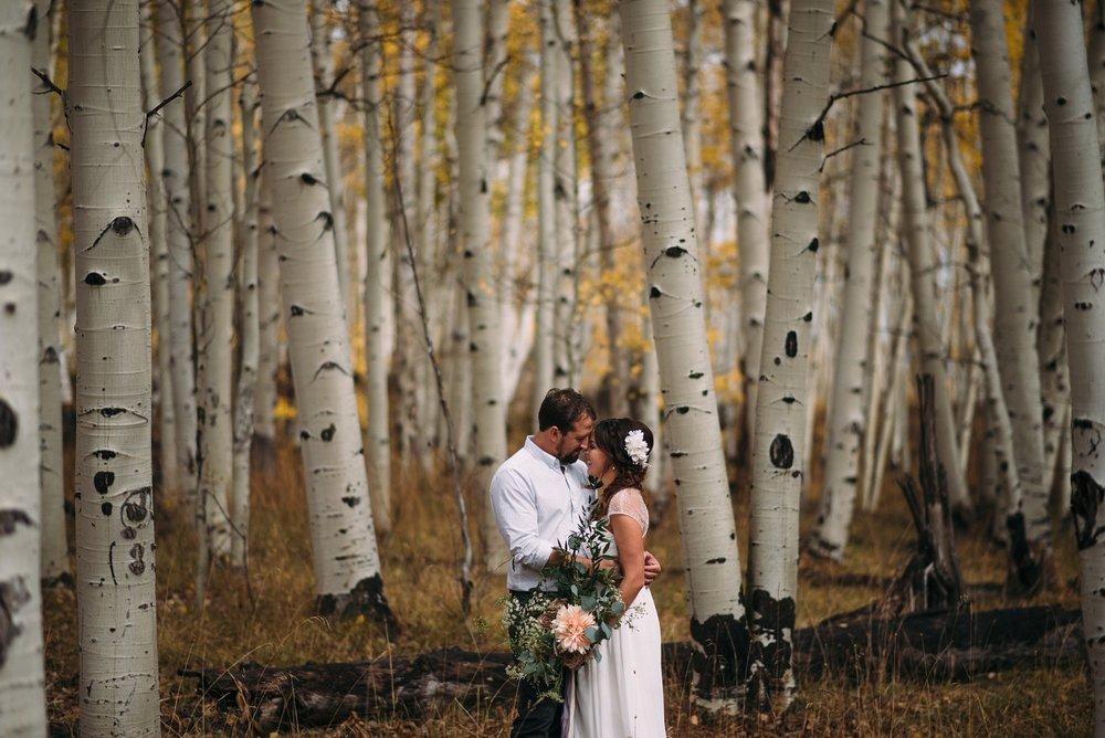 kaihla_tonai_intimate_wedding_elopement_photographer_5120