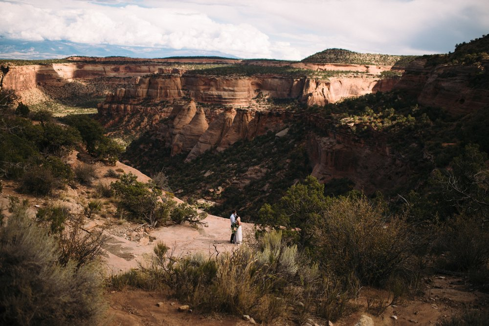 kaihla_tonai_intimate_wedding_elopement_photographer_5121