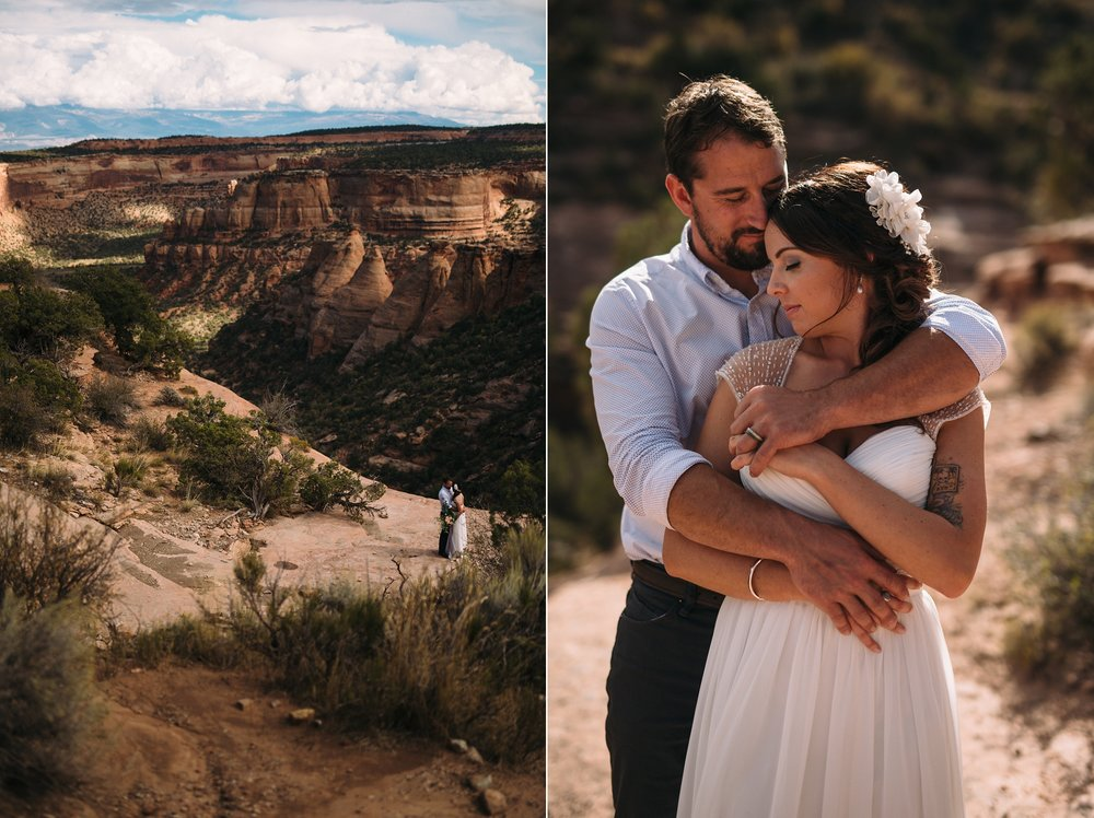 kaihla_tonai_intimate_wedding_elopement_photographer_5122