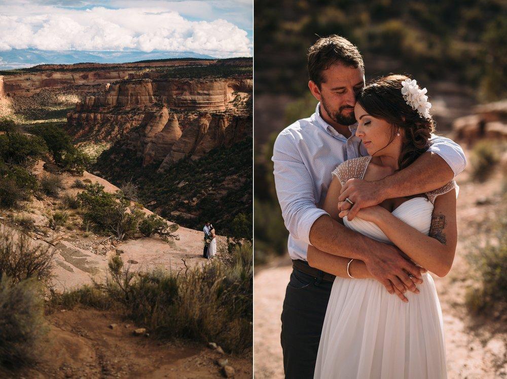 kaihla_tonai_intimate_wedding_elopement_photographer_5122