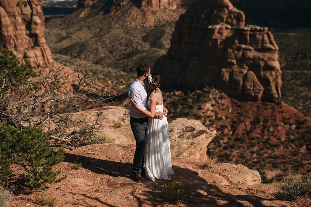 kaihla_tonai_intimate_wedding_elopement_photographer_5123