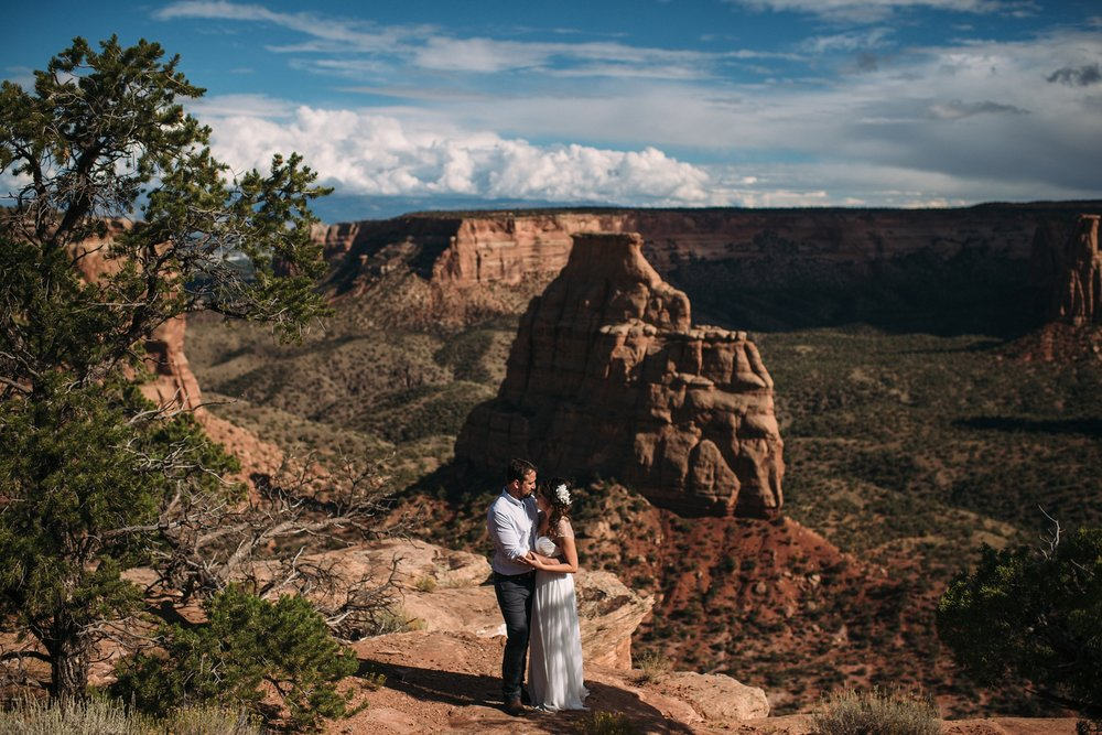 kaihla_tonai_intimate_wedding_elopement_photographer_5124