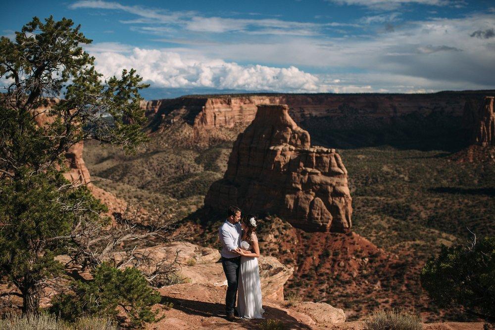 kaihla_tonai_intimate_wedding_elopement_photographer_5124