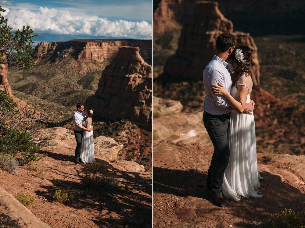 kaihla_tonai_intimate_wedding_elopement_photographer_5125