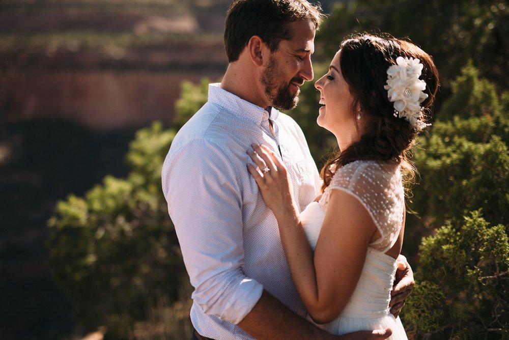 kaihla_tonai_intimate_wedding_elopement_photographer_5126