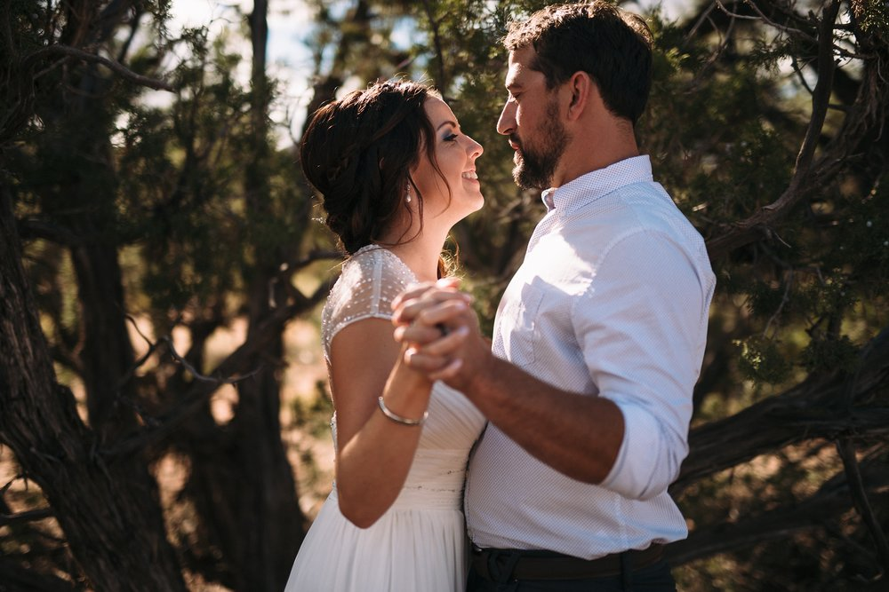 kaihla_tonai_intimate_wedding_elopement_photographer_5128
