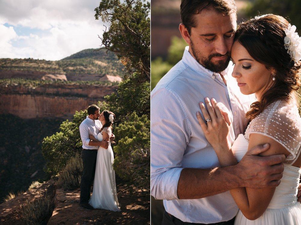 kaihla_tonai_intimate_wedding_elopement_photographer_5127
