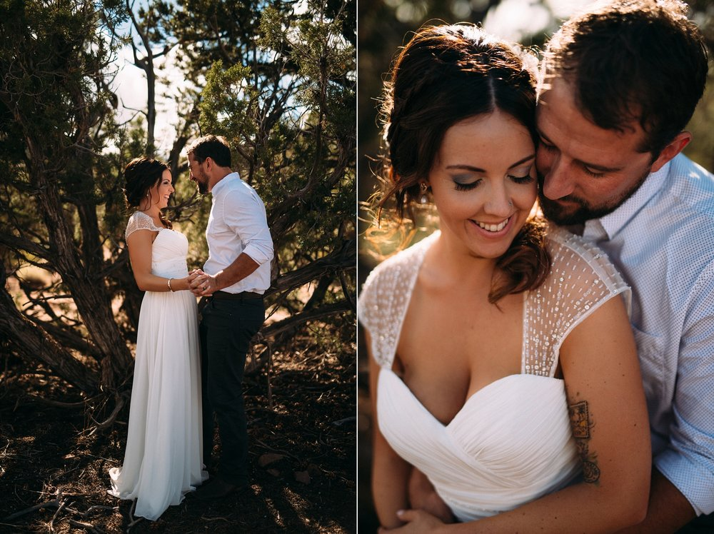 kaihla_tonai_intimate_wedding_elopement_photographer_5129