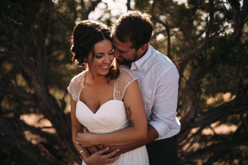 kaihla_tonai_intimate_wedding_elopement_photographer_5130
