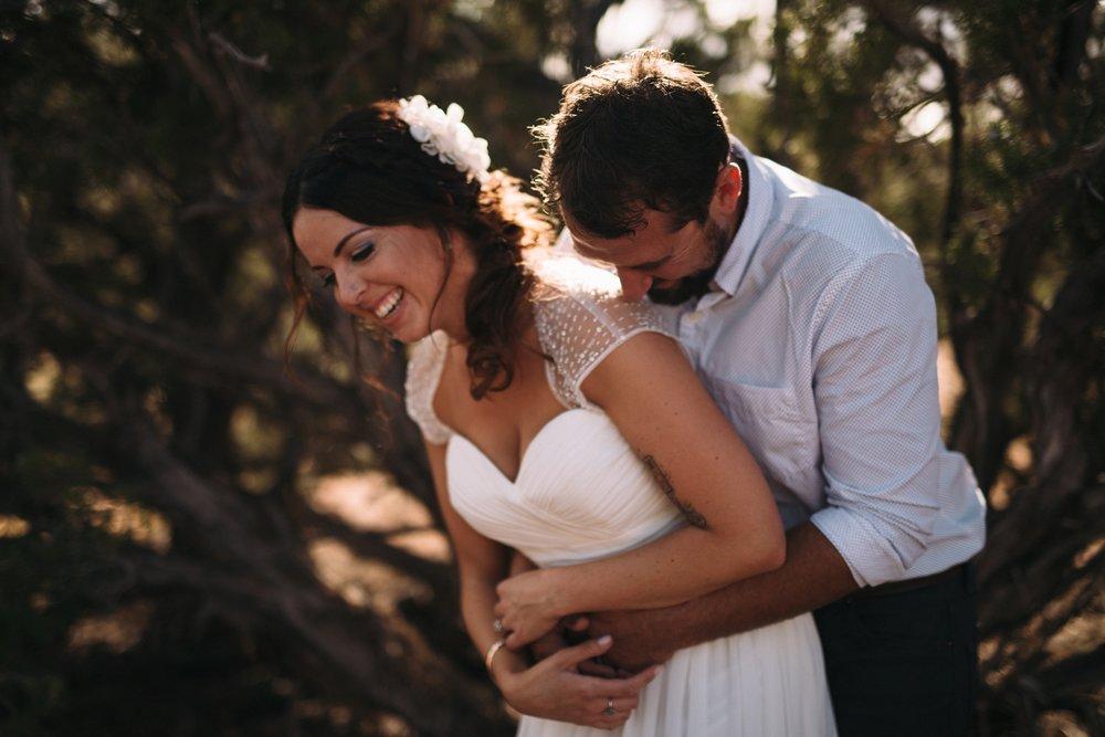 kaihla_tonai_intimate_wedding_elopement_photographer_5131