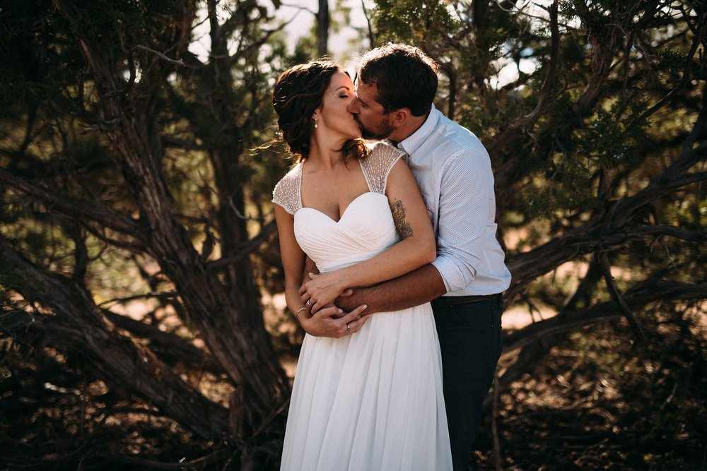 kaihla_tonai_intimate_wedding_elopement_photographer_5132