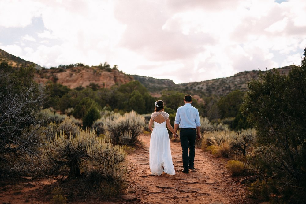 kaihla_tonai_intimate_wedding_elopement_photographer_5133