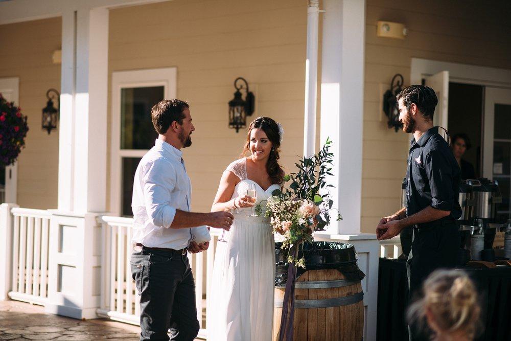kaihla_tonai_intimate_wedding_elopement_photographer_5134