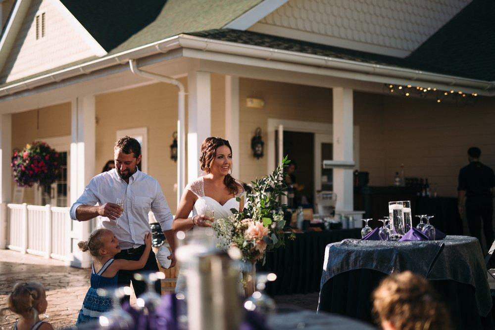 kaihla_tonai_intimate_wedding_elopement_photographer_5136