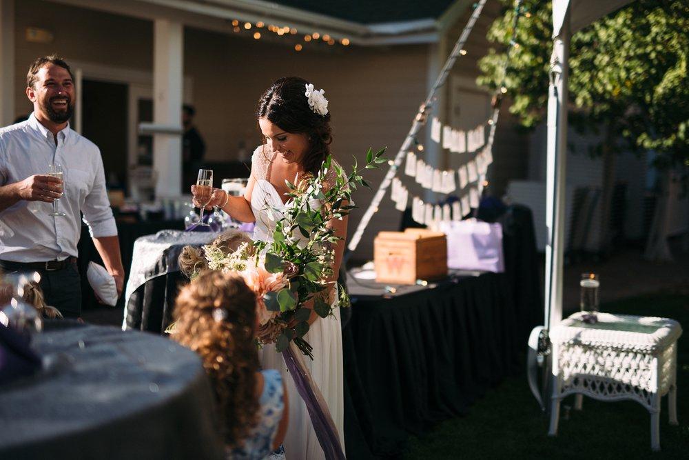 kaihla_tonai_intimate_wedding_elopement_photographer_5137