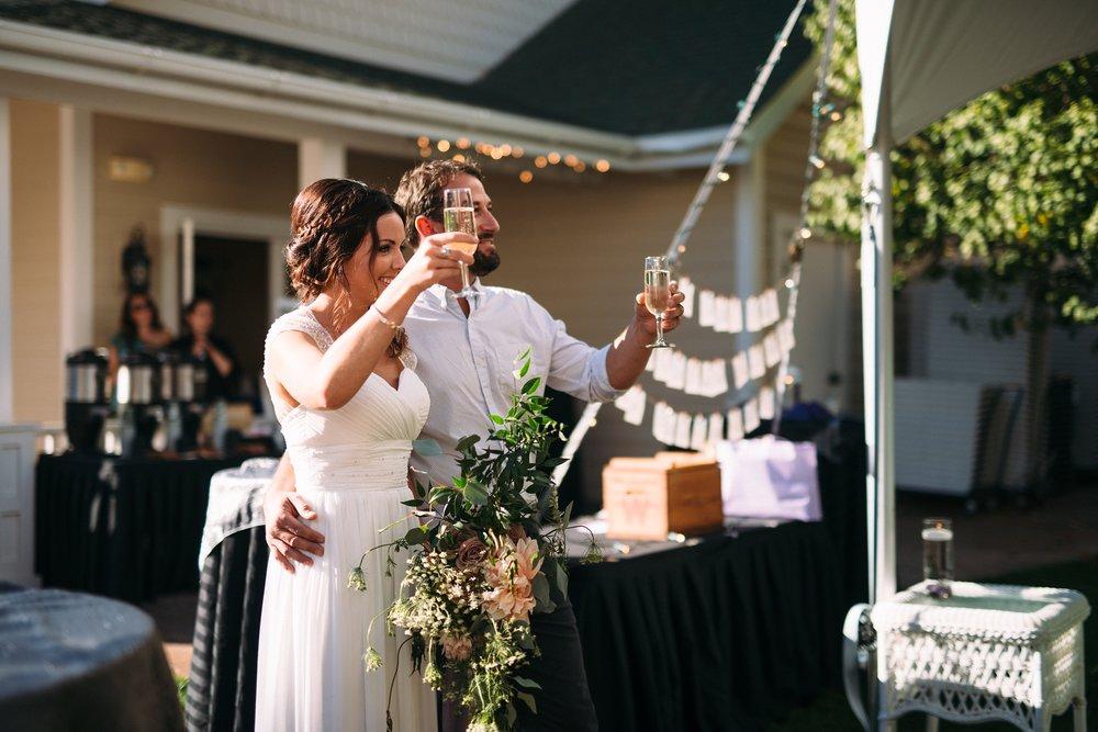 kaihla_tonai_intimate_wedding_elopement_photographer_5138