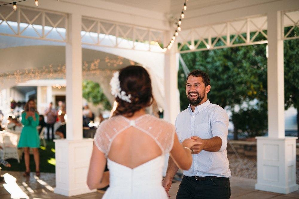 kaihla_tonai_intimate_wedding_elopement_photographer_5145