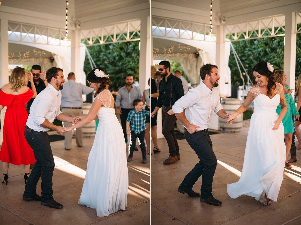 kaihla_tonai_intimate_wedding_elopement_photographer_5147