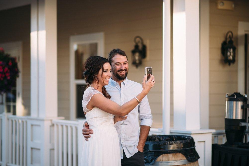 kaihla_tonai_intimate_wedding_elopement_photographer_5152
