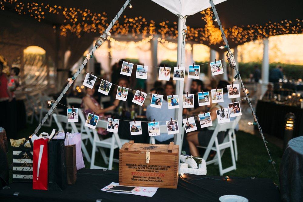 kaihla_tonai_intimate_wedding_elopement_photographer_5155