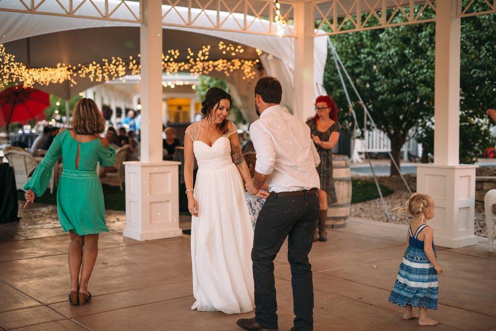 kaihla_tonai_intimate_wedding_elopement_photographer_5160