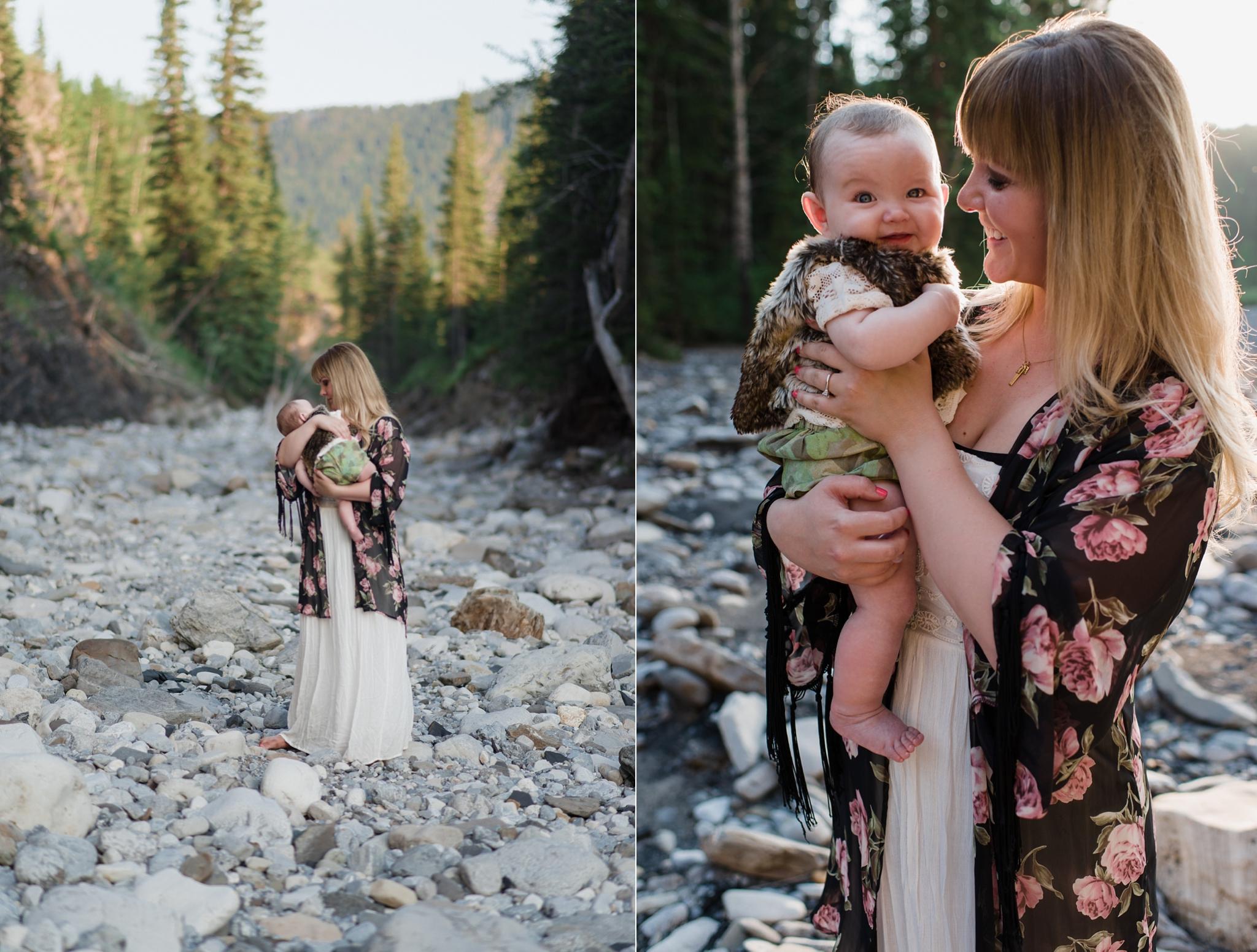 kaihla_tonai_intimate_wedding_elopement_photographer_0003
